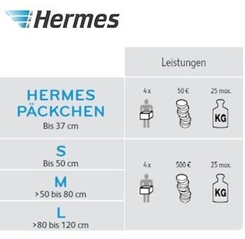 Hermesneu2