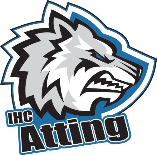 Logo_IHC_Atting
