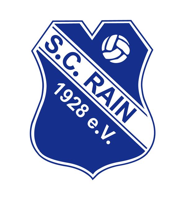 Logo_SC_Rain