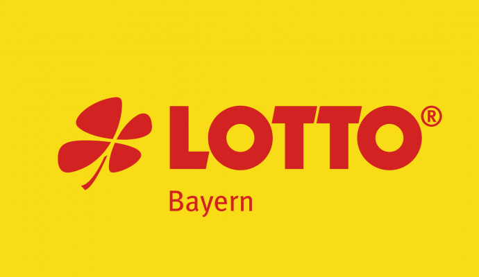 logo-lotto-bayern-big