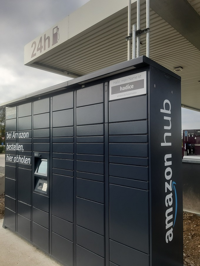 schwaiger_atting_amazon_hub