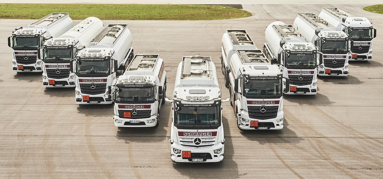 Schweiger Tankstellen 20.6.20200154