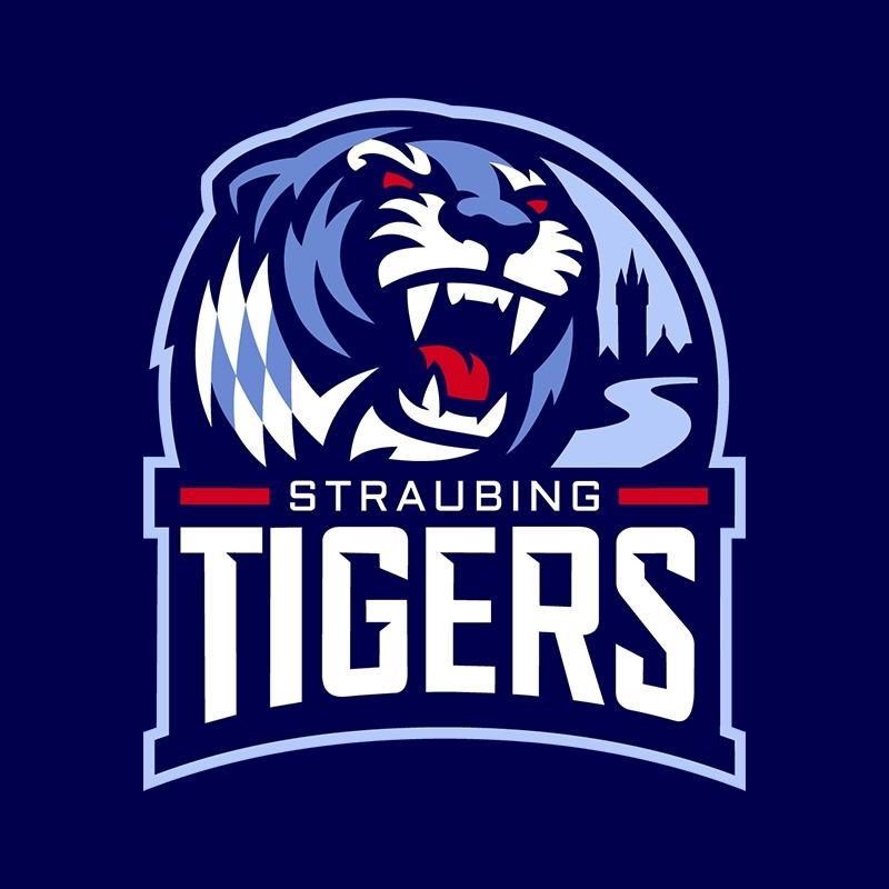 Schwaiger Straubing Tigers